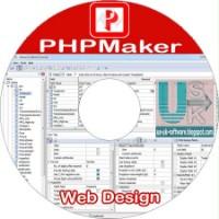 PHPMaker 2018 Crack Download Free Full Version [Keys]