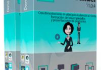 Tanida Demo Builder 11.0.24.0 Crack & Portable Download Free