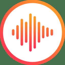 TunesKit Apple Music Converter 1.3.6 Crack & Serial Keys Download Win/Mac