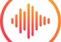 TunesKit Apple Music Converter 1.3.6 Crack & Serial Keys Download Win/Mac