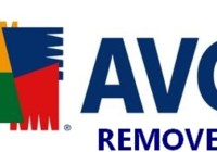 AVG Remover 1.0.1.5 Crack & Serial Keys Full Download For Windows