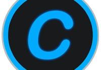 Advanced SystemCare Pro 10.5.0.869 Crack Download [Portable]