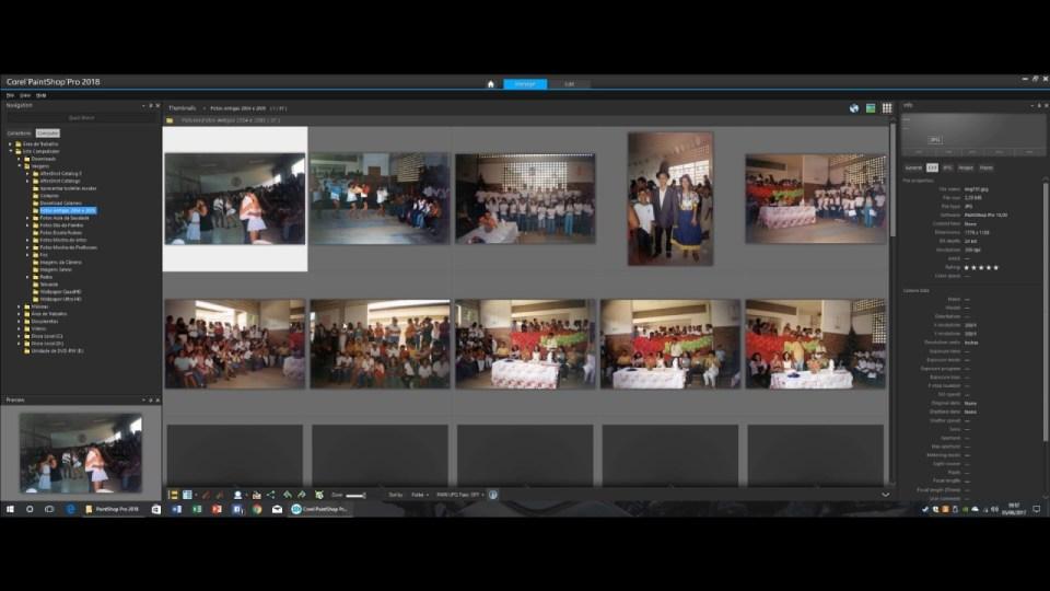 Corel PaintShop Pro 2018 Crack & Keys Working Download Free [Ultimate]
