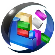 IObit Smart Defrag Pro 5.7.1.1150 Crack & Serial Key Download