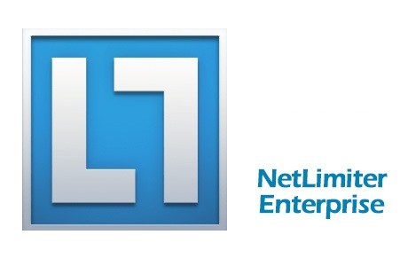 NetLimiter Enterprise 4.0.31.0 Download Free With Patch