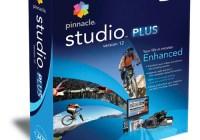 Pinnacle Studio 21 Crack & Serial Keys Download [Ultimate]