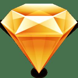 Sketch 46 Crack + Keygen Lifetime Free Download