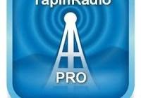 TapinRadio 2.07.2 Pro Crack & Serial Keys Download Free [Latest]