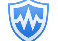 Wise Care 365 Free 4.69 Crack & Portable Download [Latest]