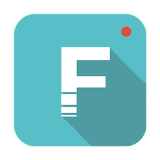 Wondershare Filmora 8.7.0.2 2018 Crack & Keygen Download Free
