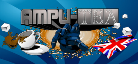 Ampu-Tea 2018 Crack Download Full - Game Free Windows & Mac