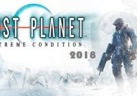 Lost Planet 2018 Crack & Keys Download Full Game Free