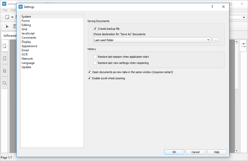 Master PDF Editor 4.3.10 Crack & Serial Key Download Free