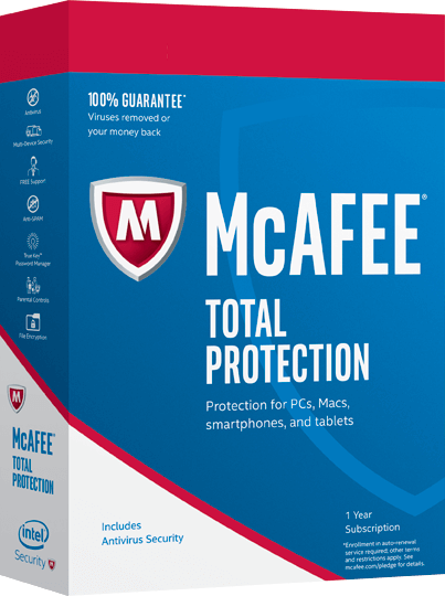 Mcafee Mobile Security Subscription Key Crack Windows - xilusdd's diary