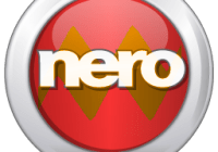 Nero 2018 Classic Crack & Serial Keys Download Free Version [Pro]