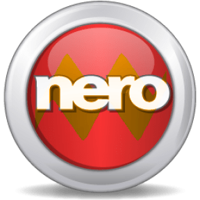 Nero 2018 Classic Crack & Serial Keys Download [Pro]