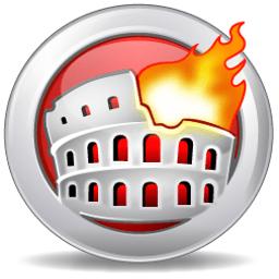 Nero Burning ROM 2018 Crack & Serial Keys Download