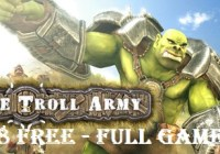 One Troll Army 2018 Crack & Keys Download Free