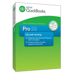 QuickBooks Desktop 2018 Crack & Serial Key Download [PRO]