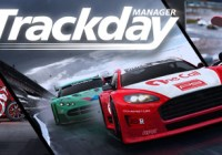 Trackday Manager 2018 Crack & Keys Download - Best Game