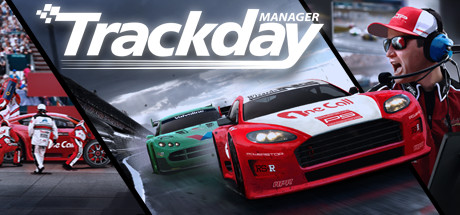 Trackday Manager 2018 Crack & Keys Download For PC- Best Game