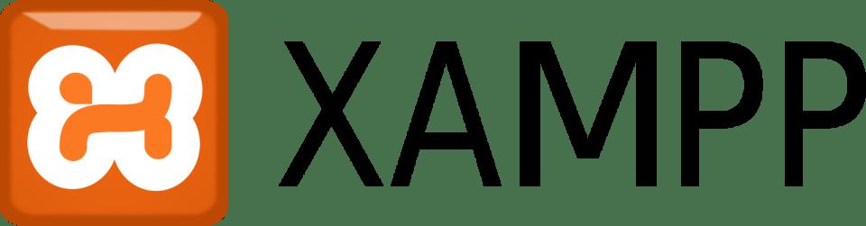 XAMPP 7.1.9 Download Free Full Windows