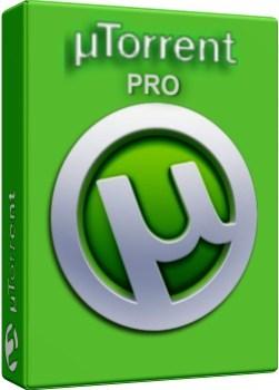 uTorrent PRO 3.5.3 Crack & Serial Keys Download [Win+Mac]