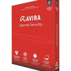 Avira Internet Security 15.0.36.163 Pro Crack & License Keys 2018 Download