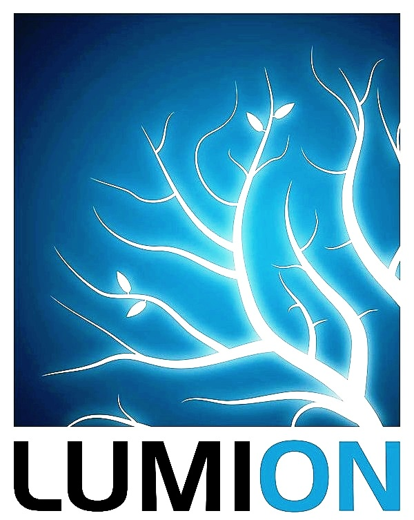 Lumion 8 Pro Crack Setup With License Key Free Download