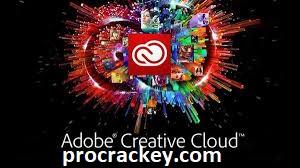 Adobe Creative Cloud MOD APK Crack