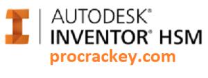 Autodesk Inventor HSM MOD APK Crack