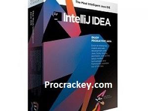 JetBrains IntelliJ IDEA Ultimate MOD APK  Crack