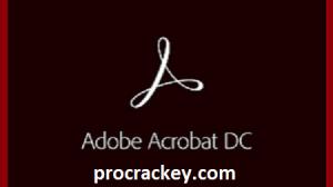 Adobe Acrobat Reader DC MOD APK Crack