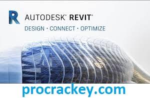 Autodesk Revit MOD APK Crack