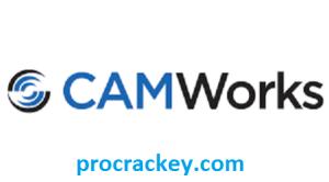 CAMWorks MOD APK Crack
