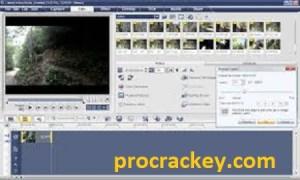 Free Studio MOD APK Crack