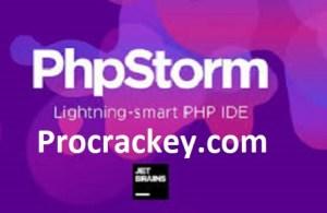 JetBrains PhpStorm MOD APK Crack