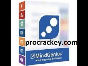 MindGenius Business MOD APK Crack