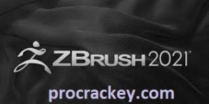Pixologic Zbrush MOD APK Crack