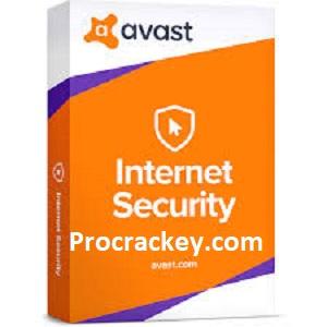 Avast Internet Security MOD APK Crack