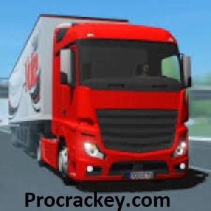 Cargo Simulator  MOD APK Crack