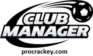 Club Manager MOD APK Crack