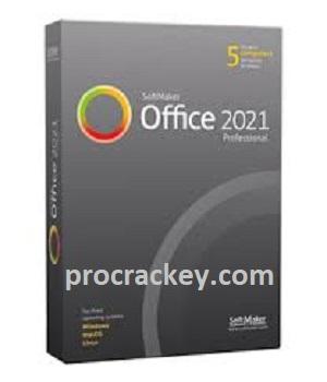 Office Pro MOD APK Crack