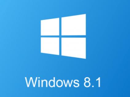 Windows 8.1 Activator build 9600 Free Download