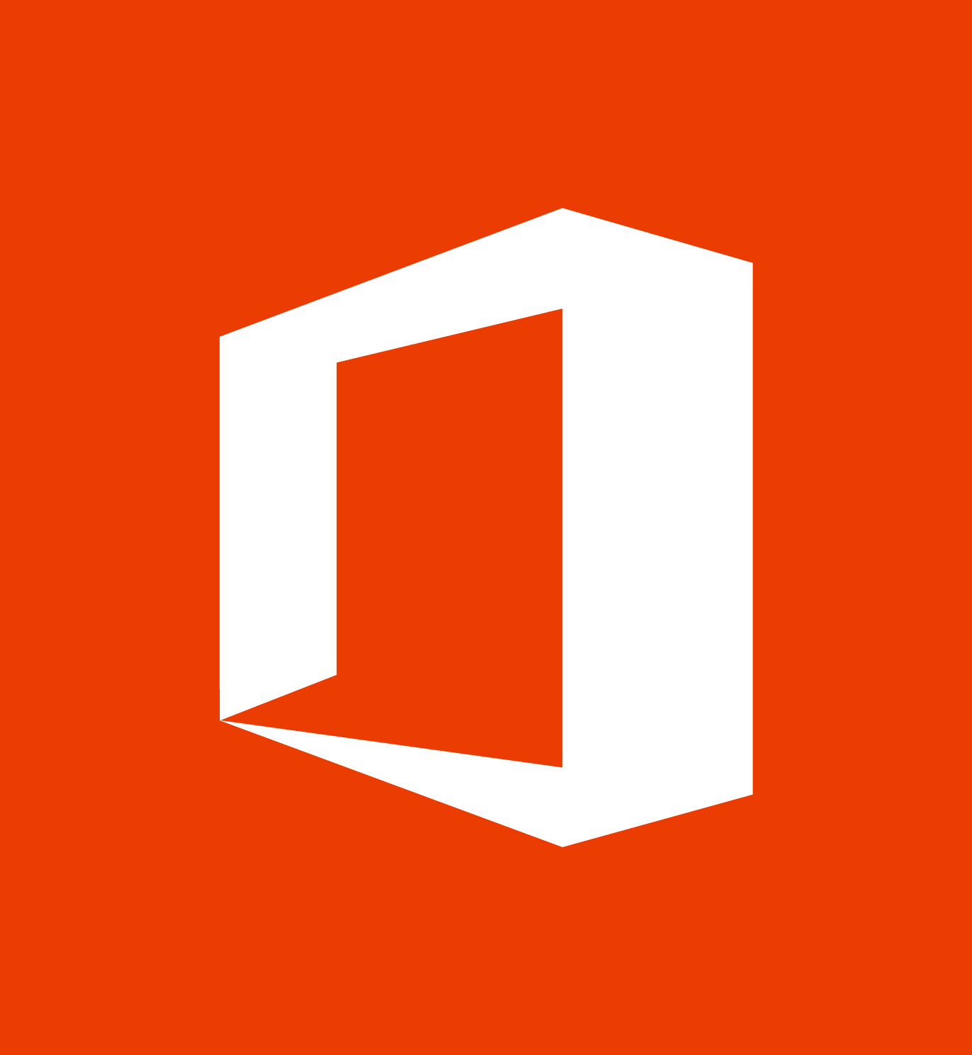 microsoft office 2019 crack iso