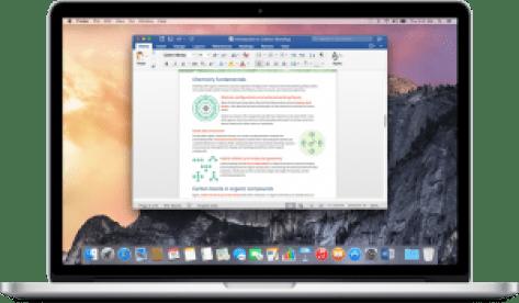 Microsoft Office 2018 Crack iso Windows Full Version Download