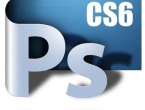 Adobe Photoshop CS6 Free Download