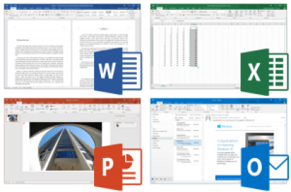 Microsoft Office 2018 Crack iso Windows Full Version Download