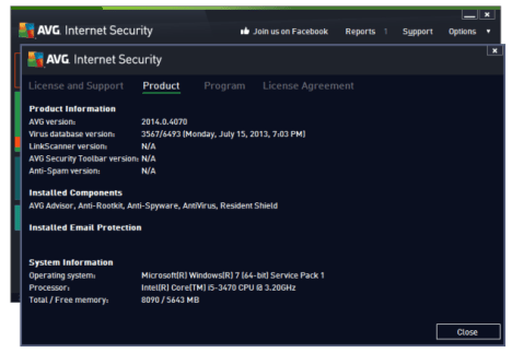 norton internet security 19.9.1.14 crack