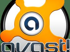 Avast premier license file